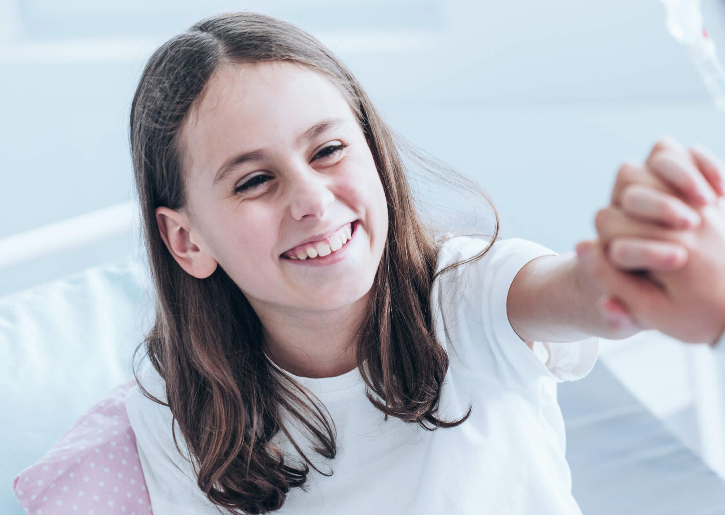 dentista-infantil-cliniktj