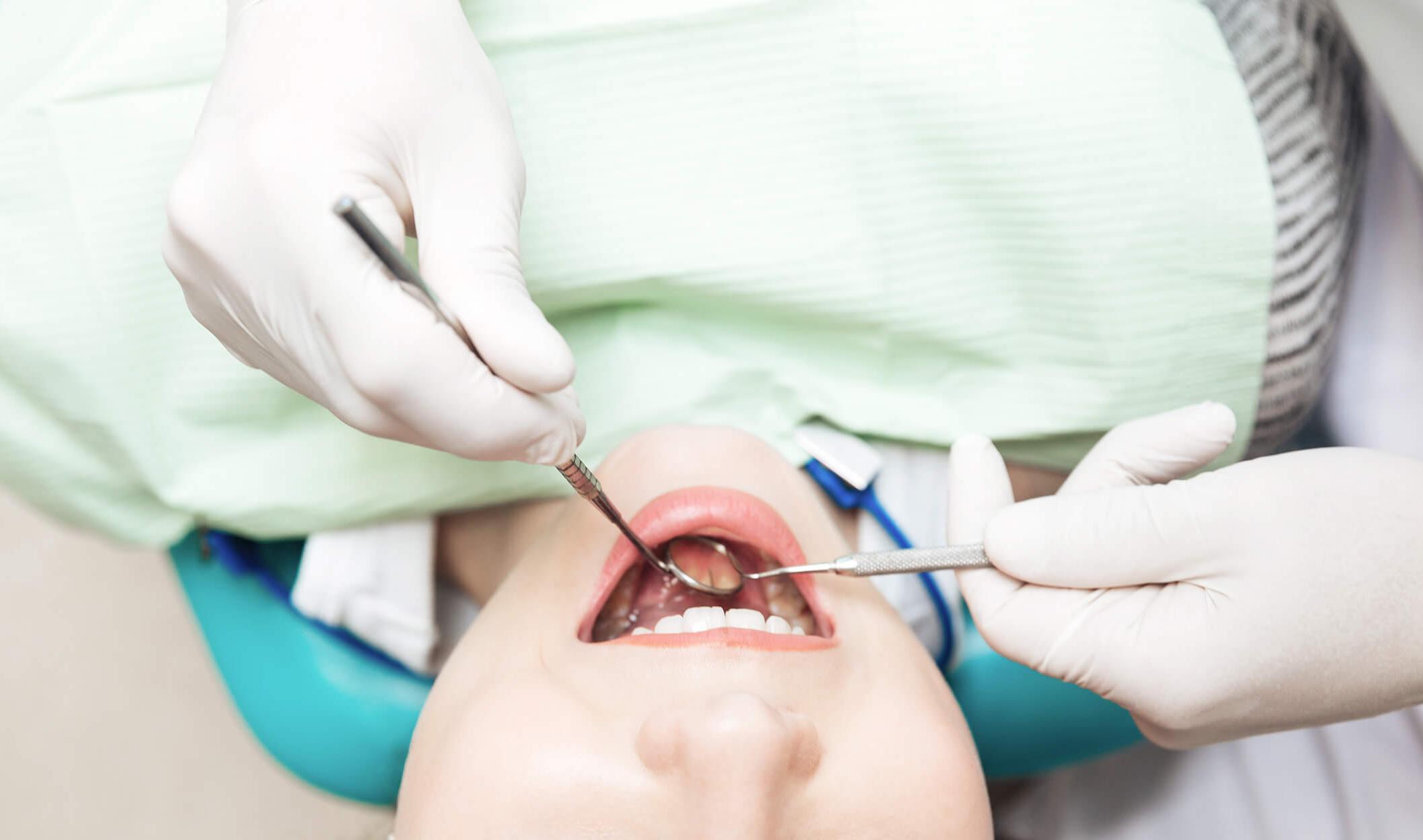 endodoncia-clinik-tj-clinica-dental-tijuana