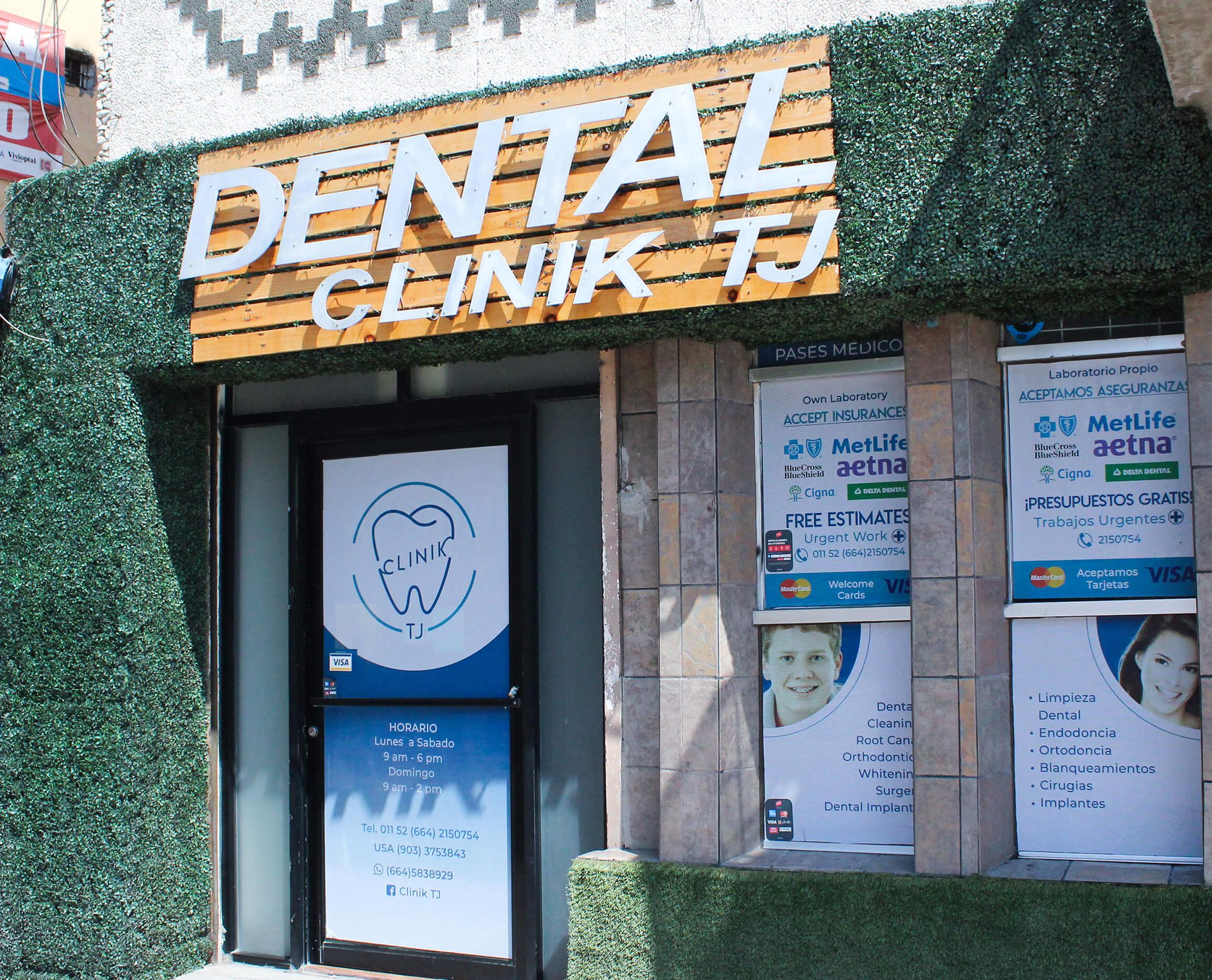 nosotros-clinik-tj-clinica-dental-en-tijuana