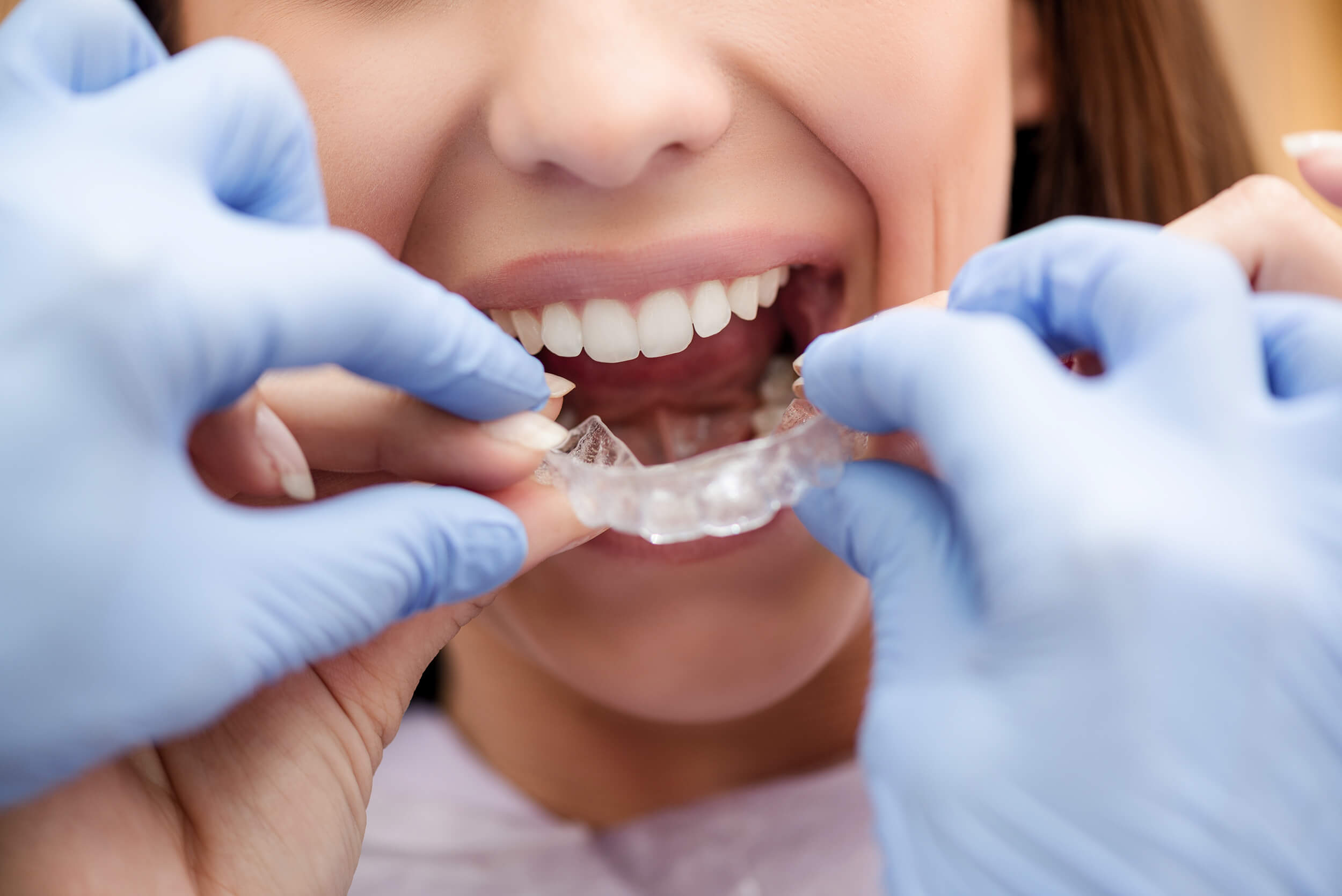 corona-dental-clinik-tj