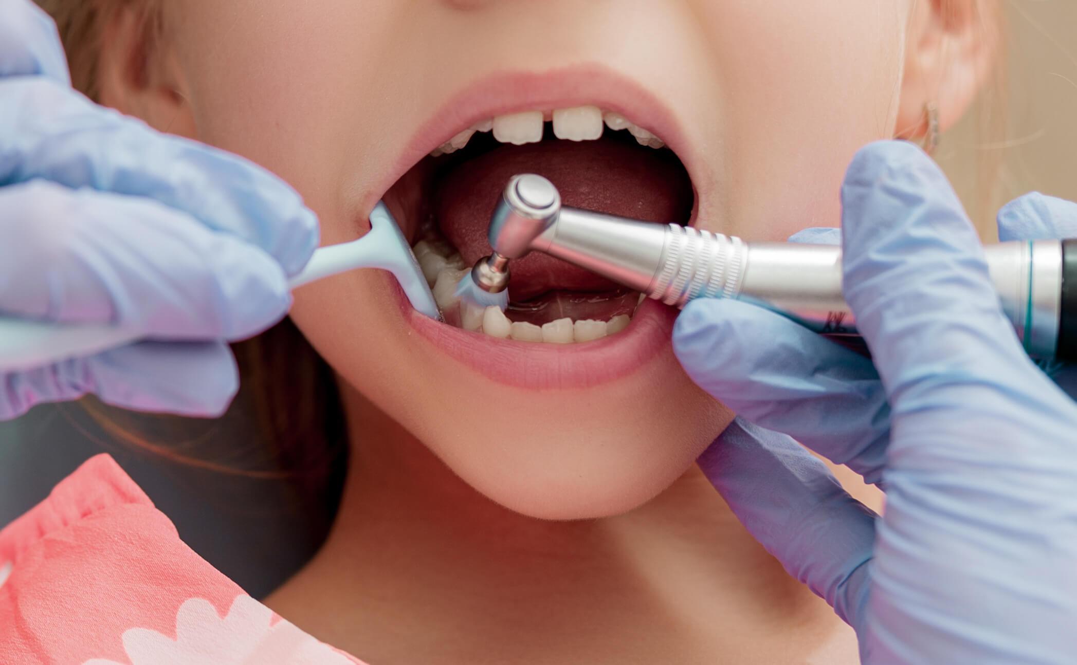 pediatria-dental-clinik-tj